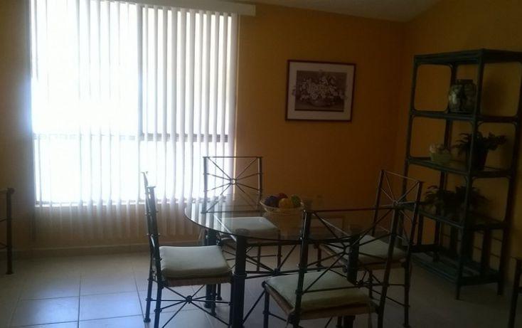 Foto de departamento en renta en, villas del parque, querétaro, querétaro, 1380839 no 05