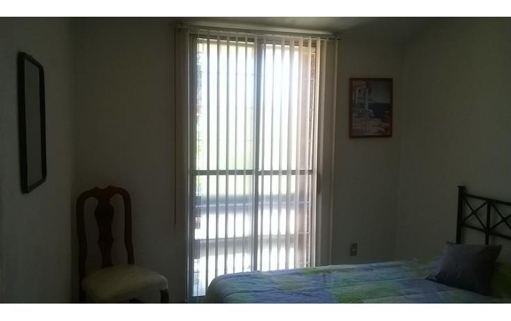 Foto de departamento en renta en  , villas del parque, querétaro, querétaro, 1380839 No. 06