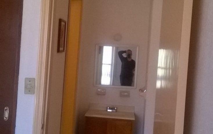Foto de departamento en renta en, villas del parque, querétaro, querétaro, 1380839 no 09