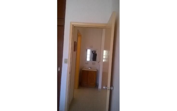 Foto de departamento en renta en  , villas del parque, querétaro, querétaro, 1380839 No. 09