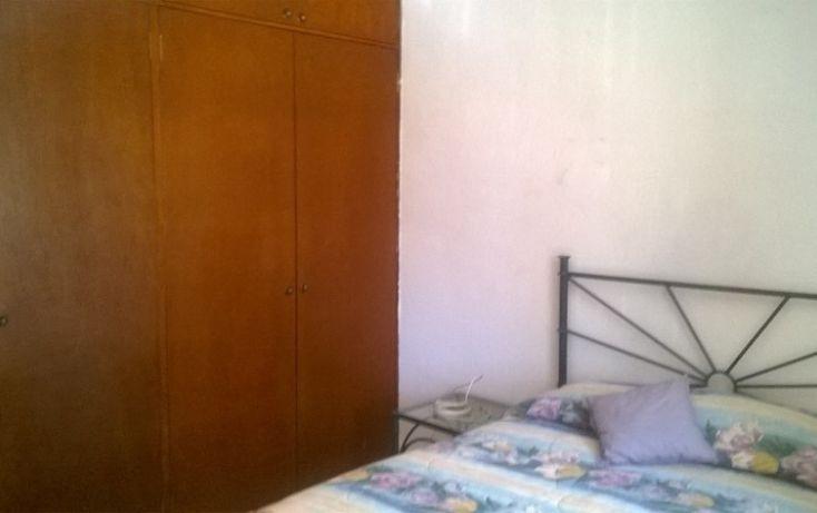 Foto de departamento en renta en, villas del parque, querétaro, querétaro, 1380839 no 10