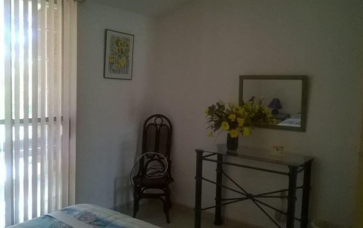 Foto de departamento en renta en, villas del parque, querétaro, querétaro, 1380839 no 11