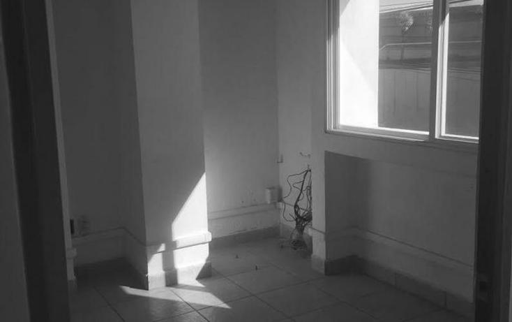 Foto de oficina en renta en  , villas del parque, querétaro, querétaro, 1614518 No. 06