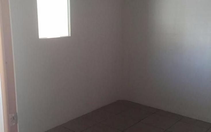Foto de oficina en renta en  , villas del parque, querétaro, querétaro, 1614518 No. 08