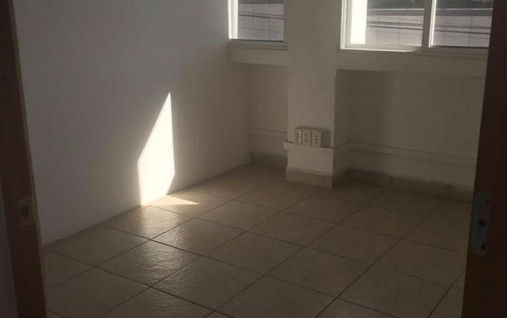 Foto de oficina en renta en  , villas del parque, querétaro, querétaro, 1614518 No. 14