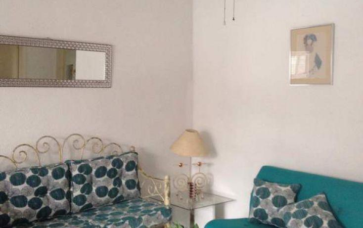Foto de departamento en renta en, villas del parque, san juan del río, querétaro, 1584482 no 01