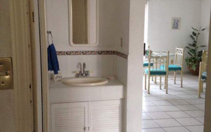 Foto de departamento en renta en, villas del parque, san juan del río, querétaro, 1584482 no 07