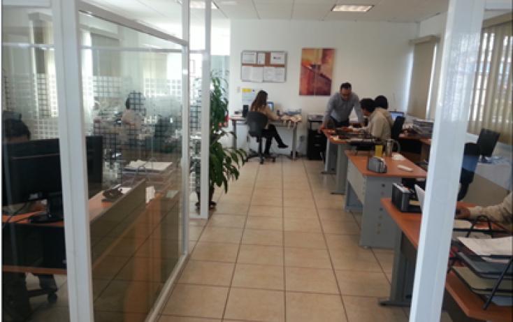 Foto de oficina en renta en, villas del parque, san juan del río, querétaro, 755815 no 02