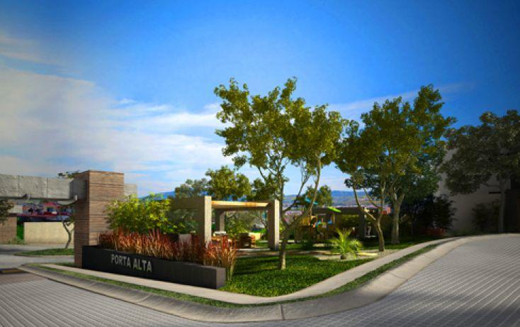 Foto de terreno habitacional en venta en, villas del parque, tepic, nayarit, 1738330 no 01