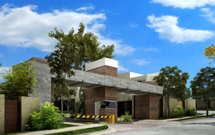 Foto de terreno habitacional en venta en, villas del parque, tepic, nayarit, 1738330 no 02