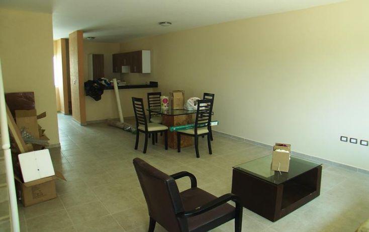Foto de casa en venta en villas del pedregal 1, lomas residencial, alvarado, veracruz, 1189925 no 02
