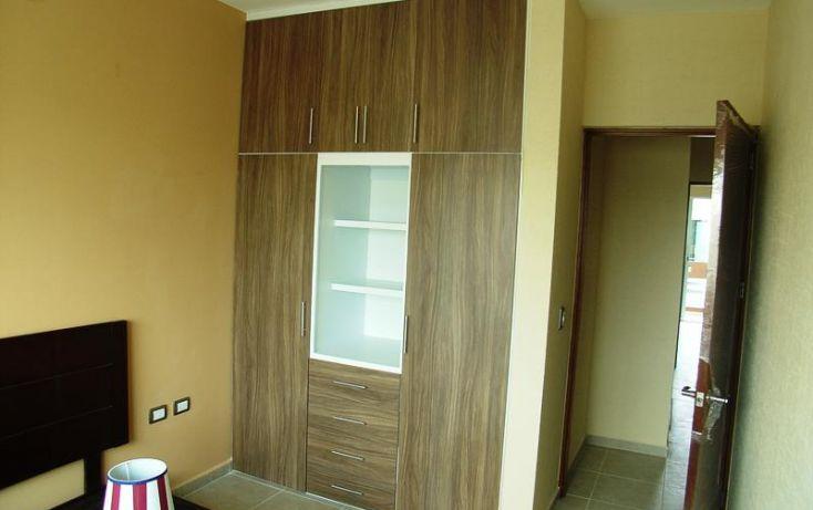 Foto de casa en venta en villas del pedregal 1, lomas residencial, alvarado, veracruz, 1189925 no 04