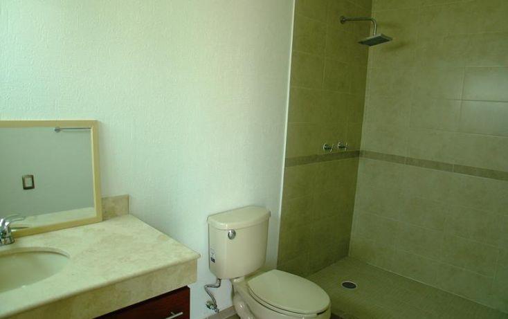 Foto de casa en venta en villas del pedregal 1, lomas residencial, alvarado, veracruz, 1189925 no 06