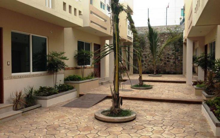 Foto de casa en venta en villas del pedregal 1, lomas residencial, alvarado, veracruz, 1189925 no 07