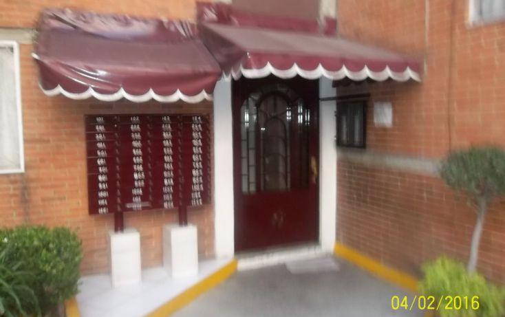 Foto de departamento en venta en, villas del pedregal, coyoacán, df, 2025137 no 01