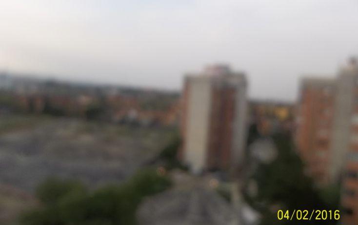 Foto de departamento en venta en, villas del pedregal, coyoacán, df, 2025137 no 05