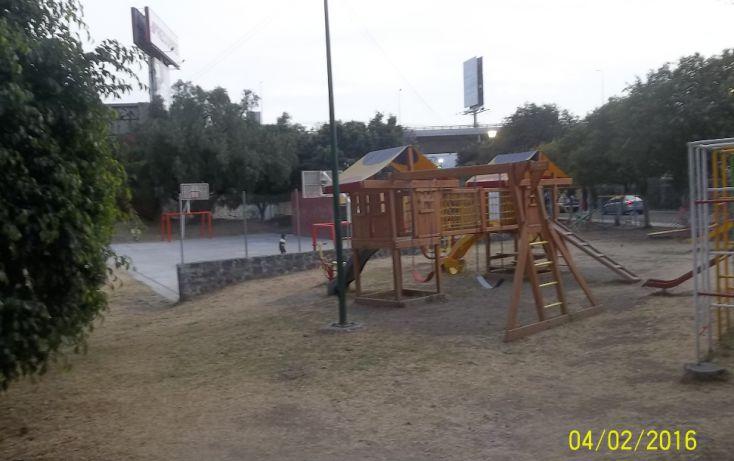 Foto de departamento en venta en, villas del pedregal, coyoacán, df, 2025137 no 07