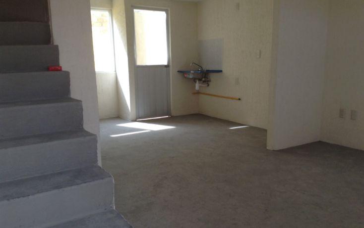 Foto de casa en venta en, villas del pedregal ii, morelia, michoacán de ocampo, 1293911 no 02