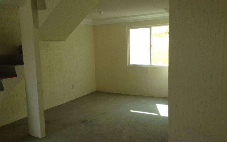 Foto de casa en venta en, villas del pedregal ii, morelia, michoacán de ocampo, 1293911 no 03