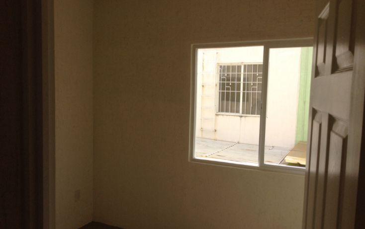 Foto de casa en venta en, villas del pedregal ii, morelia, michoacán de ocampo, 1293911 no 06