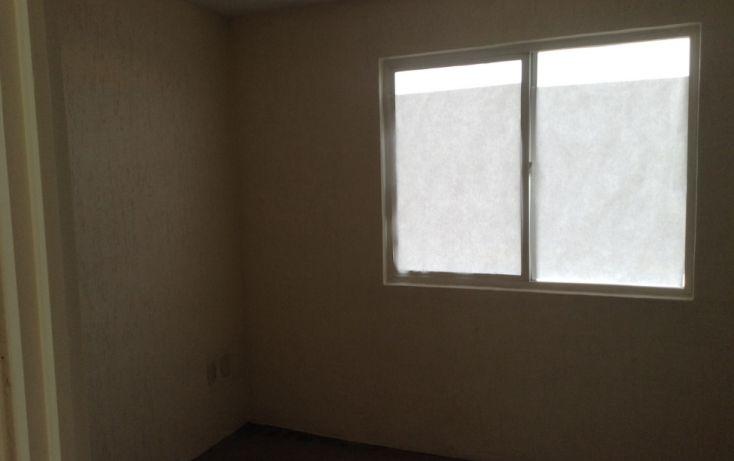 Foto de casa en venta en, villas del pedregal ii, morelia, michoacán de ocampo, 1293911 no 07