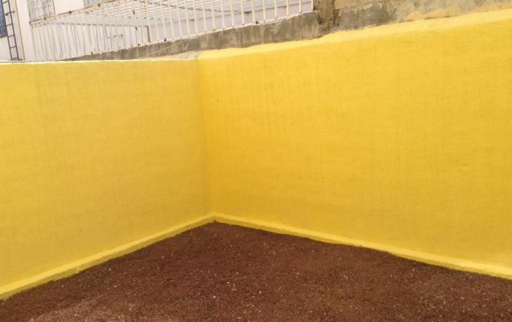 Foto de casa en venta en, villas del pedregal ii, morelia, michoacán de ocampo, 1293911 no 09