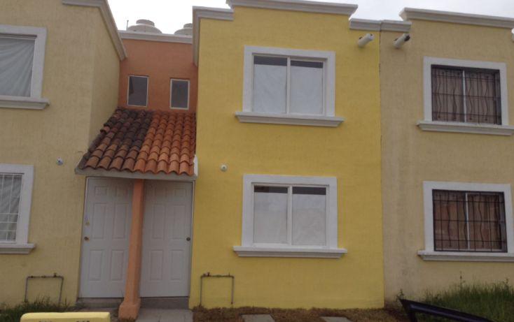 Foto de casa en venta en, villas del pedregal ii, morelia, michoacán de ocampo, 1293911 no 10