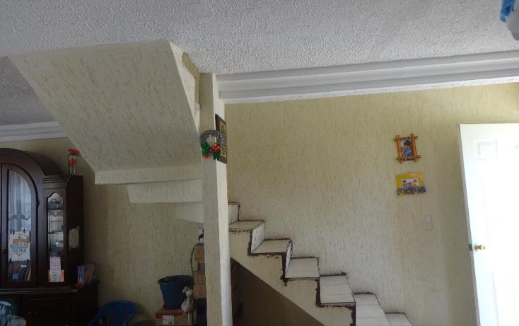 Foto de casa en venta en  , villas del pedregal ii, morelia, michoac?n de ocampo, 1741554 No. 06