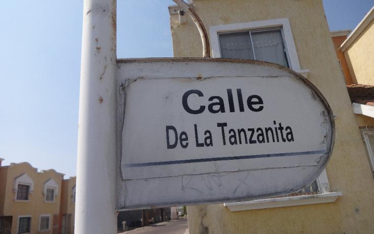 Foto de casa en venta en  , villas del pedregal ii, morelia, michoac?n de ocampo, 1741554 No. 26