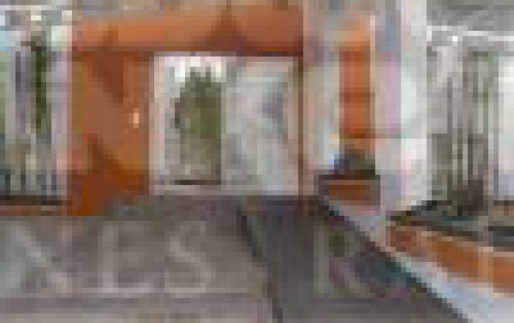 Foto de casa en venta en villas del pedregal, lomas residencial, alvarado, veracruz, 1739294 no 02