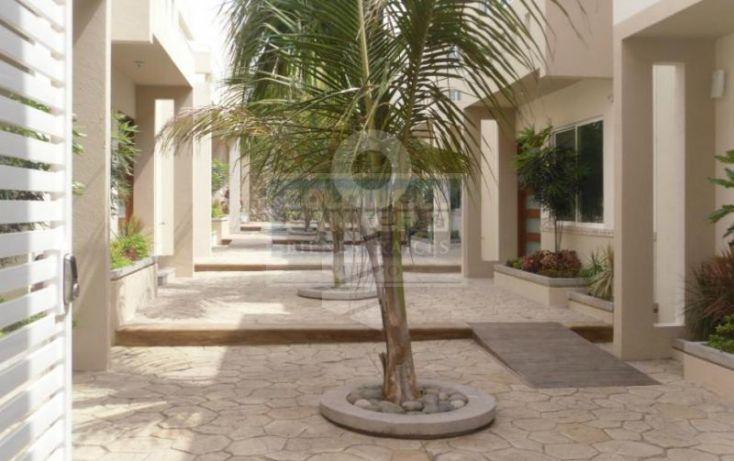 Foto de casa en venta en villas del pedregal, lomas residencial, alvarado, veracruz, 1739294 no 03