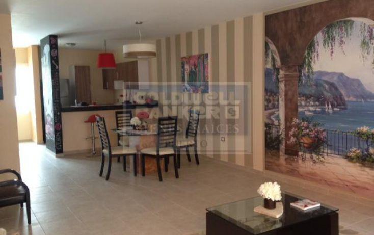 Foto de casa en venta en villas del pedregal, lomas residencial, alvarado, veracruz, 1739294 no 04