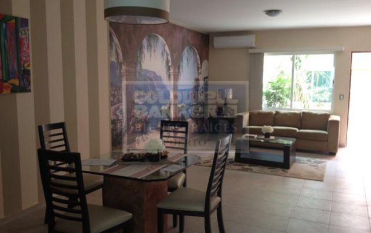 Foto de casa en venta en villas del pedregal, lomas residencial, alvarado, veracruz, 1739294 no 05