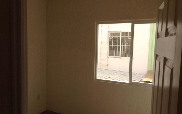 Foto de casa en venta en  , villas del pedregal, morelia, michoacán de ocampo, 1128317 No. 06