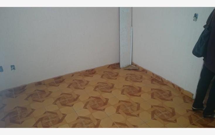 Foto de casa en venta en  , villas del pedregal, morelia, michoac?n de ocampo, 1593122 No. 04
