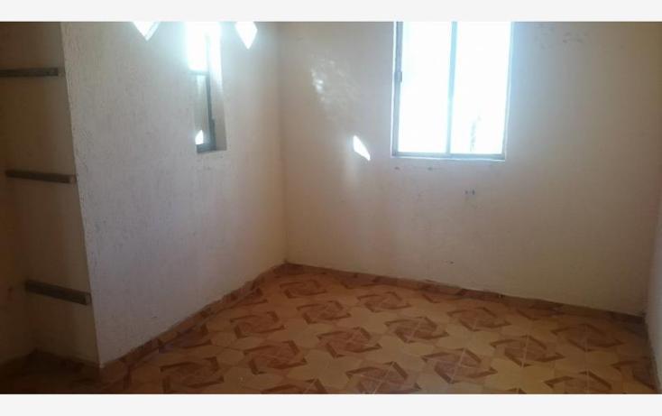 Foto de casa en venta en  , villas del pedregal, morelia, michoac?n de ocampo, 1593122 No. 07
