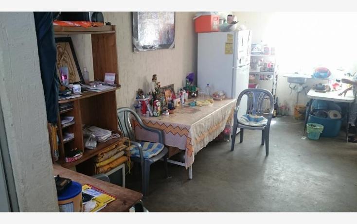 Foto de casa en venta en  , villas del pedregal, morelia, michoacán de ocampo, 1725728 No. 03