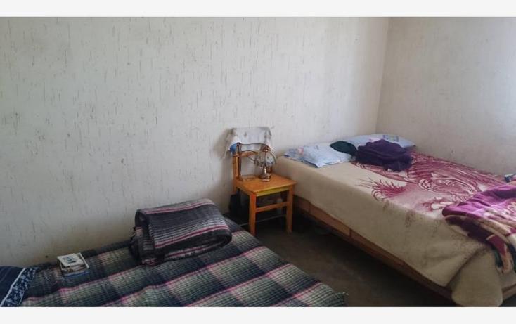 Foto de casa en venta en  , villas del pedregal, morelia, michoacán de ocampo, 1725728 No. 04