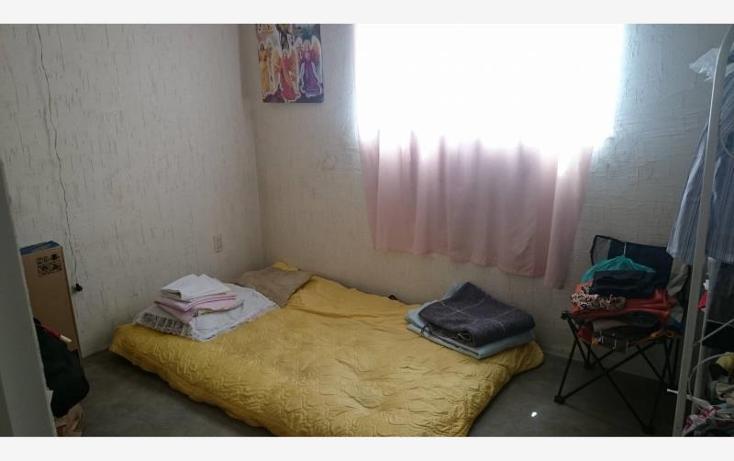 Foto de casa en venta en  , villas del pedregal, morelia, michoacán de ocampo, 1725728 No. 06