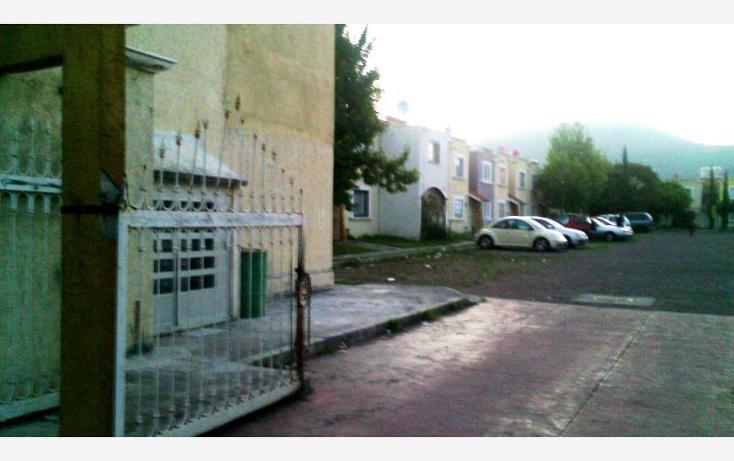 Foto de casa en venta en  , villas del pedregal, morelia, michoacán de ocampo, 1752796 No. 07