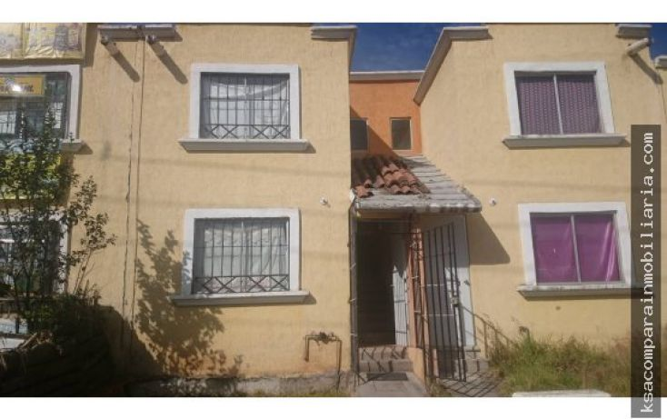 Foto de casa en venta en, villas del pedregal, morelia, michoacán de ocampo, 1914501 no 01