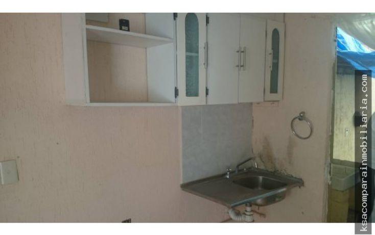 Foto de casa en venta en, villas del pedregal, morelia, michoacán de ocampo, 1914501 no 04