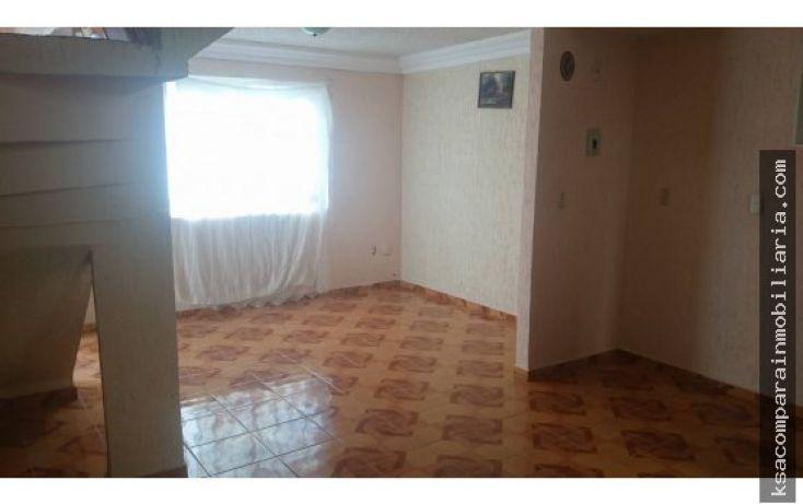 Foto de casa en venta en, villas del pedregal, morelia, michoacán de ocampo, 1914501 no 06