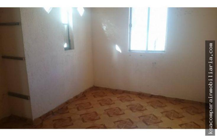 Foto de casa en venta en, villas del pedregal, morelia, michoacán de ocampo, 1914501 no 07