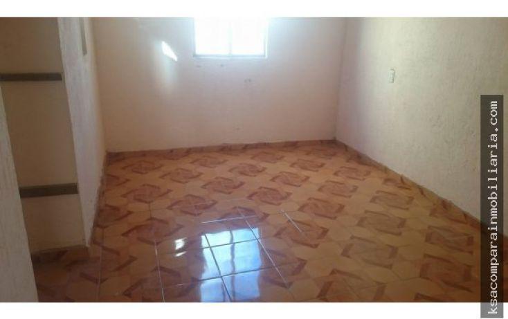 Foto de casa en venta en, villas del pedregal, morelia, michoacán de ocampo, 1914501 no 08