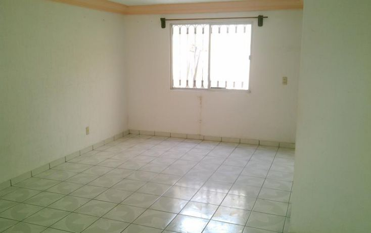 Foto de casa en venta en, villas del pedregal, morelia, michoacán de ocampo, 1990910 no 02