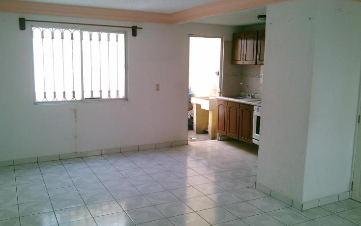 Foto de casa en venta en  , villas del pedregal, morelia, michoac?n de ocampo, 1990910 No. 04