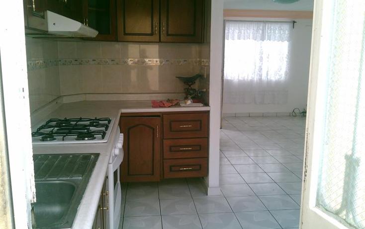 Foto de casa en venta en  , villas del pedregal, morelia, michoac?n de ocampo, 1990910 No. 06
