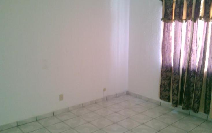 Foto de casa en venta en  , villas del pedregal, morelia, michoac?n de ocampo, 1990910 No. 08