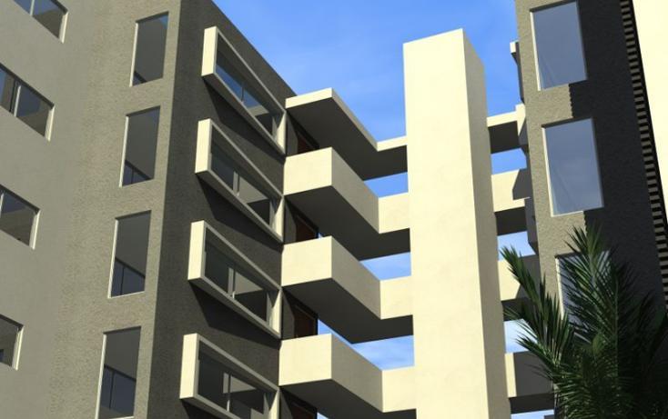 Foto de departamento en venta en  , villas del pedregal, san luis potosí, san luis potosí, 1098053 No. 04